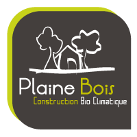 Plaine Bois