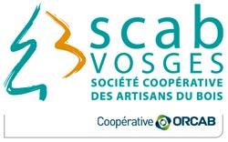 Scab Vosges